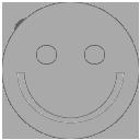 Fødevarestyrelsens smiley-rapporter